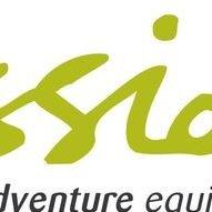 Passion8 Travel & Adventure Equipment