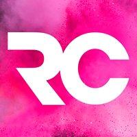 RC Studio danza