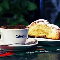 Cafè Mirò