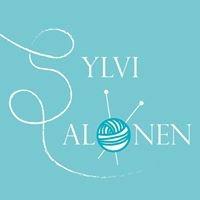 Sylvi Salonen Oy