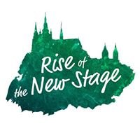 Rise of the New Stage