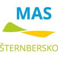 MAS Šternbersko