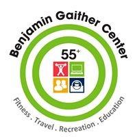 Benjamin Gaither Center