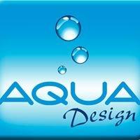 Aqua'Design Piscines et Spas