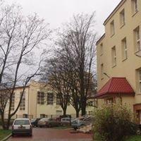 Policealne Studium Farmaceutyczne ESAN w Warszawie