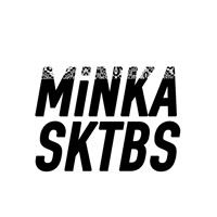 Minka   skateboards