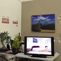 Agenzia Immobiliare Minaudo, Info Point Turistico Custonaci Trapani.