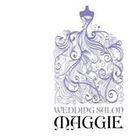Svatební salon MAGGIE