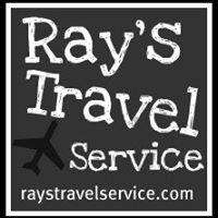 Rays Travel Service