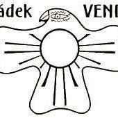 Letohrádek Vendula