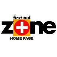The First Aid Zone