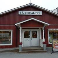Tärnsjö Läderhandel- Factory Outlet