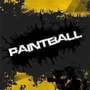 Paintball Pysznica Stalowa Wola