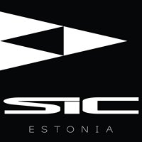 SIC Estonia