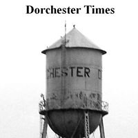 Dorchester Times