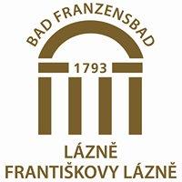 Lázně Františkovy Lázně a.s.