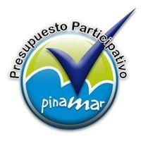 Presupuesto Participativo Pinamar