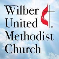 Wilber United Methodist Church
