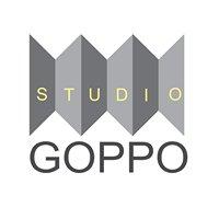 Studio Goppo