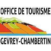 OT Gevrey-Chambertin