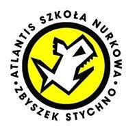 Szkoła nurkowa Zbigniew Stychno