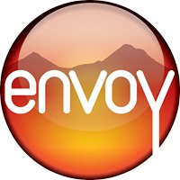 Envoy Hostel & Tours - Tbilisi