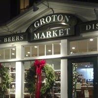 Groton Market