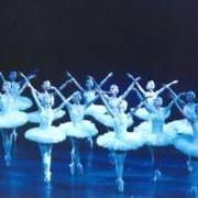 山本禮子バレエ団/山本禮子バレエ教室(Reiko Yamamoto Ballet Company/School)