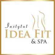 Instytut Idea Fit & Spa