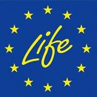 Stepi Lounského středohoří - Projekt LIFE+