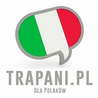 Trapani.pl - Trapani dla Polaków