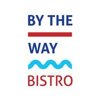 By The Way Bistro