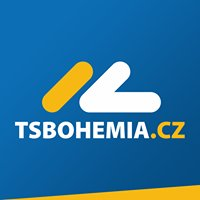 TSBOHEMIA.cz