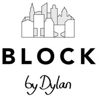 Block by Dylan