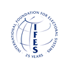 IFES Regional Europe Office