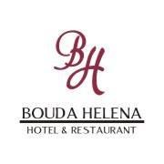 Bouda Helena