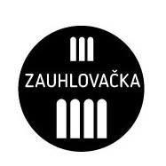 Zauhlovačka - AvantgArt, z. s.