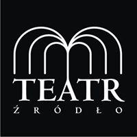 Teatr Źródło