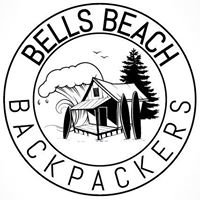 Bells Beach Backpackers