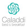 Caladdi Bed & Breakfast