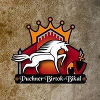 Puchner Birtok