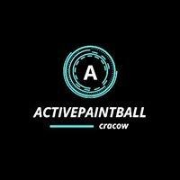 ACTIVÈ / Paintball Kraków