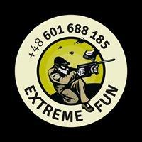 Extreme - Fun