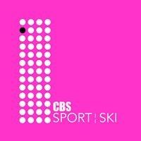 CBS Sport SKI
