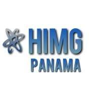 High Impact Media Group Panama