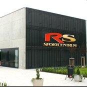 RS Sportcentrum
