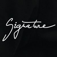 Local Brands by Signature
