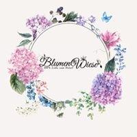 BlumenWiese Borghorst