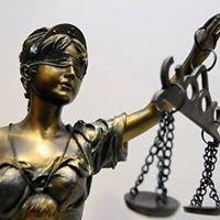 "Kancelaria Prawnicza"" Legalis"""