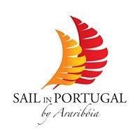 Sail in Portugal